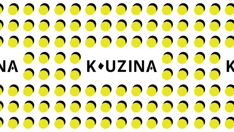 Kouzina - plateforme collaborative - houna